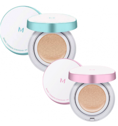 M Magic Cushion Strobeam SPF 50+/PA+++