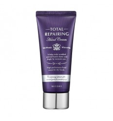 MISSHA, Total Repairing Hand Treatment, 60 ml