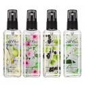 All Over Perfume Mist 120ml