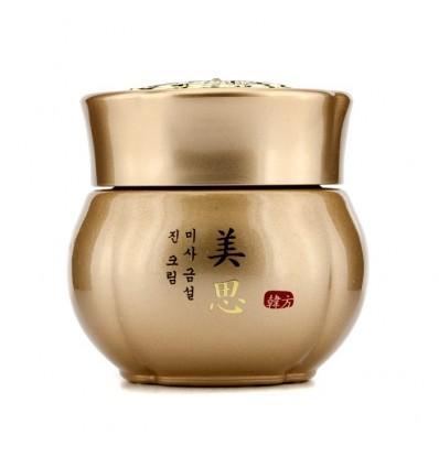 Misa Geum Sul Rejuvinating Cream