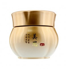 Misa Geum Sul Overnight Cream 80ml