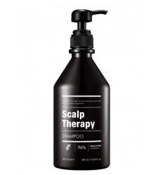 Scalp Therapy Shampoo 400ml