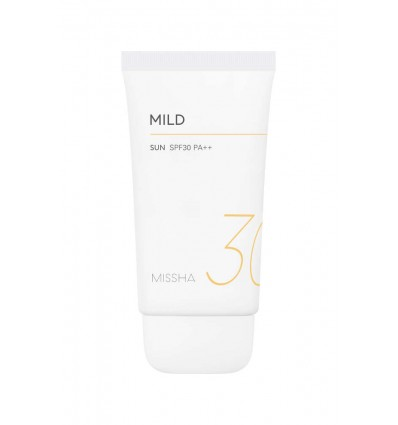 All Around Safe Block Mild Sun SPF 30,50ml
