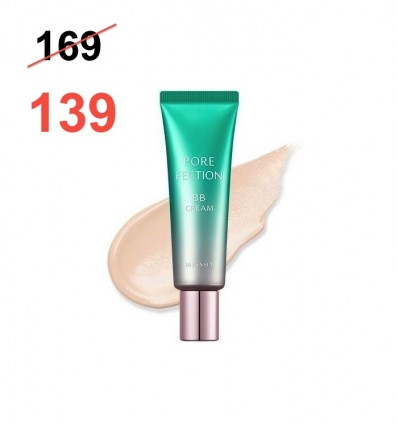 Pore- fection BB Cream SPF 30 30ml
