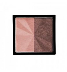 The Style Silky Shadow Duo (N8 Rose Tree)
