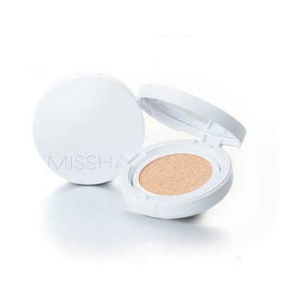 Magic Cushion Cover Lasting SPF 50+/PA+++