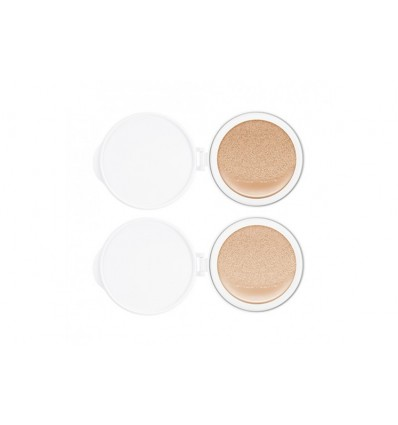 Magic Cushion Cover Lasting (Refill) 14g