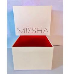 Gift Box Mini 11/13cm