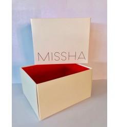 Gift Box Maxi 22/23cm