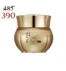 Misa Geum Sul Lifting Special Cream 50ml