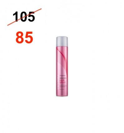 Procure Transtyle Holding Hair Spray 300ml