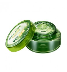MISSHA, Premium Cica Aloe Soothing Gel 300ml