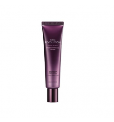 Time Revolution Night Repair Probio Ampule Cream 30ml