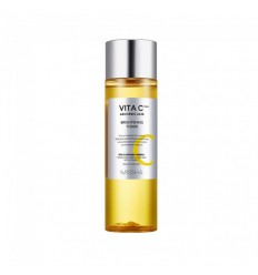 Vita C Plus Brightening Toner 200 ml