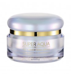 Super Aqua Cell Renew Snail Cream 47ml