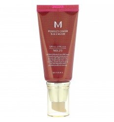 M Perfect Cover BB Cream SPF42 50 ml