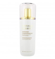 Super Aqua Cell Renew Snail Skin Treatment, 130 ml