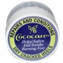COCOCARE, Help soften and soothe burning feet 11g