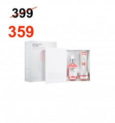 Vitamine B12 Double Hydrop Ampouler Special Set 40ml,5ml,5ml