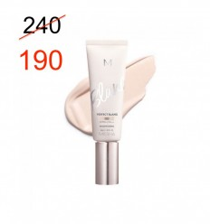 M Perfect BB Blanc BB Cream 40ml
