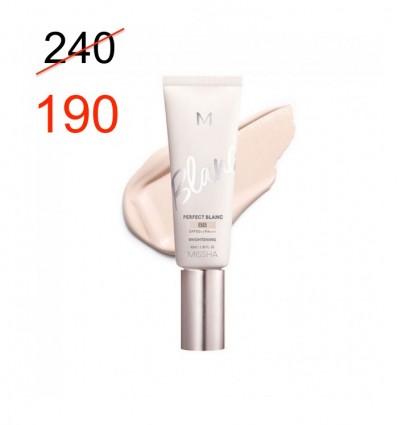 M Perfect BB Blanc BB Cream 40ml