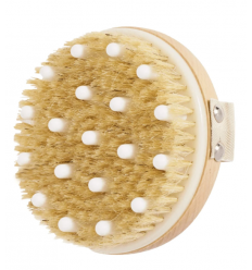 AfterSpa, Detox Massage Brush