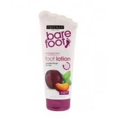 Freeman Bare Foot Hydrating Foot Lotion 150ml