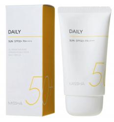 All Around Safe Block Daily Sun SPF50/ 50ml