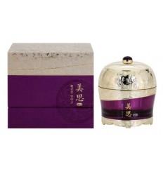 Missha Misa Cho Gong Jin Premium cream 60ml