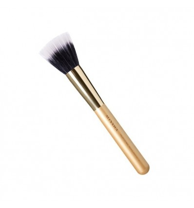 Professional Highlighter Brush