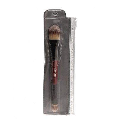 Foundation & Concealer Dual Brush