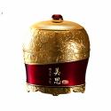 Cho Gong Jin Cream 60ml
