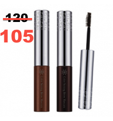 The Style Color Setting Brow Mascara